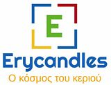 Erycandles